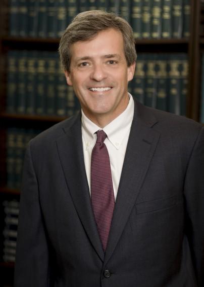 Bainbridge et al Attorneys-12-Edit